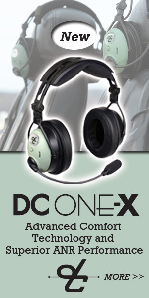 Dcone-x